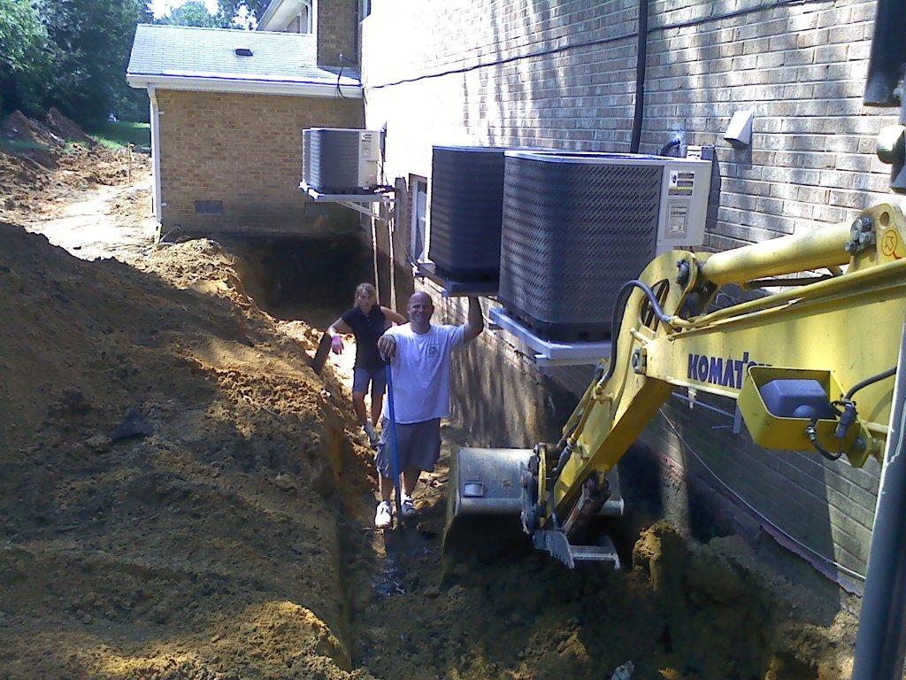 basement-waterproofing-southern-md-mechanicsville-st-marys-county
